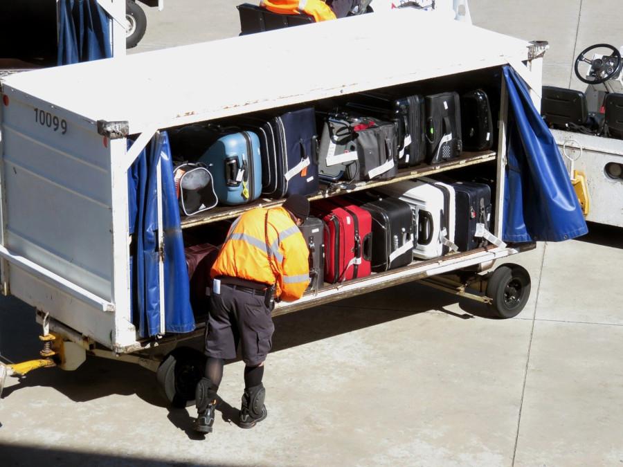 荷物の送り方トップ画像