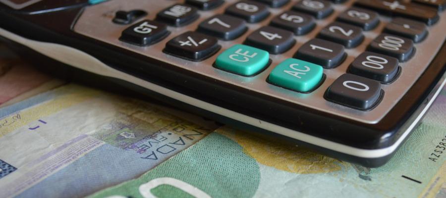 お金の管理画像